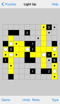 File:Simon Tathams Portable Puzzle Collection screenshot iOS.png