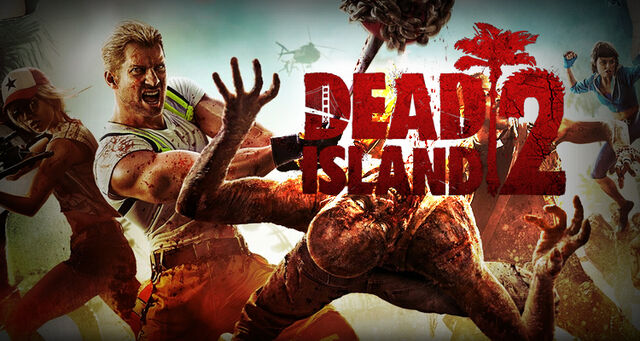 File:Dead Island 2 cover.jpg