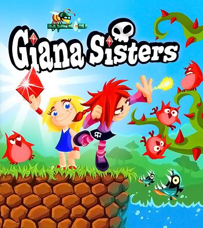 File:Giana Sisters Ouya cover.jpg