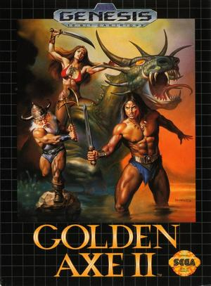 File:Golden Axe 2.jpg