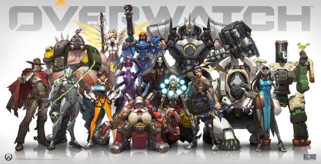 File:Overwatch poster.jpg