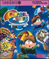 File:ParasolStars.png