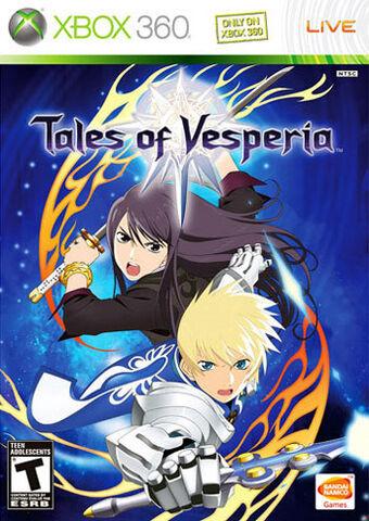 File:Tales-of-vesperia-xbox360-1-.jpg