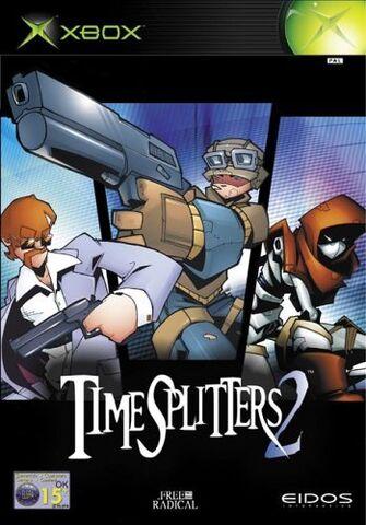 File:Timesplitters2 xbox.jpg
