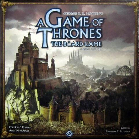 File:A-game-of-thrones-board-game-box-cover-c3cc95fc-sz500x500-animate-1-.jpg