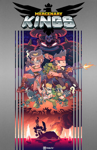 File:Mercenary Kings cover.jpg