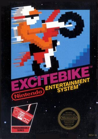 File:Excitebike NES cover.jpg