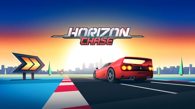 File:Horizon Chase art.jpg
