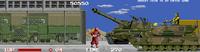 NinjaWarriorsScreenshot