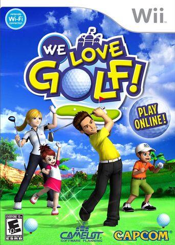 File:We love golf.jpg