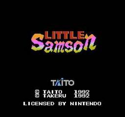File:LittleSamson.jpg