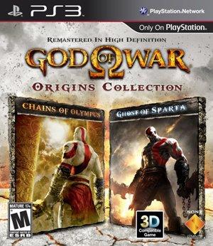 File:God of War Origins Collection box art.jpg