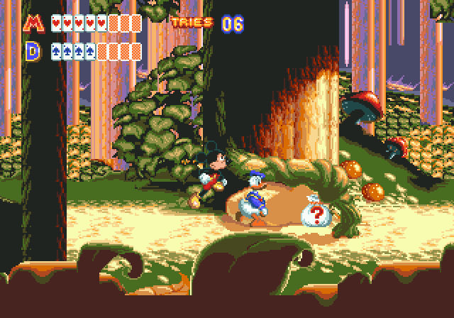 File:World of Illusion Mickey Donald Screen.jpg