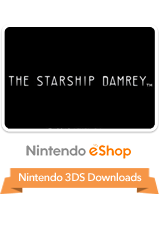 File:TheStarshipDamprey.png