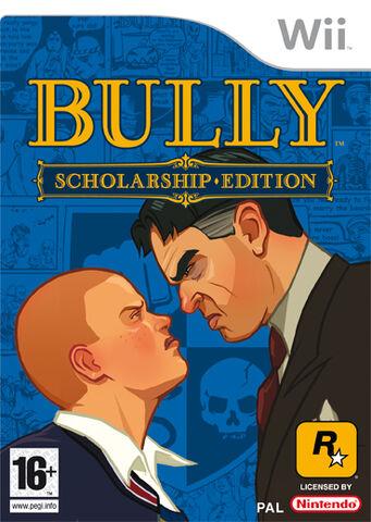 File:BullyScholarshipEdition.jpg