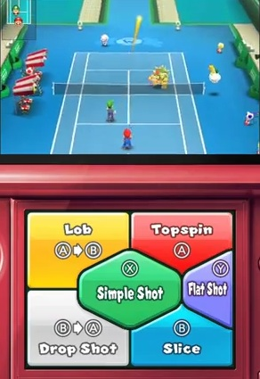 File:Mario tennis open 3ds.jpg