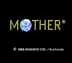 File:Mother.png