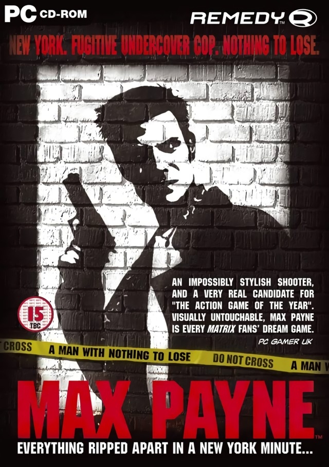 File:Maxpayne.jpg