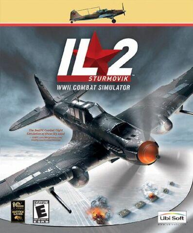 File:IL-2.jpg