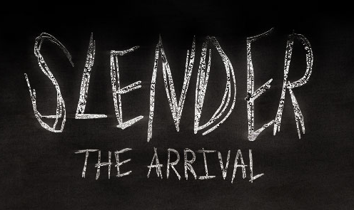 File:Slender The Arrival website logo.png