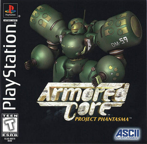 File:Armored Core Project Phantasma.jpg