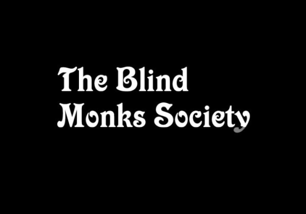 File:Blindmonks 163516.jpg