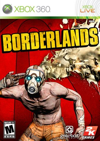 File:Borderlands.jpg