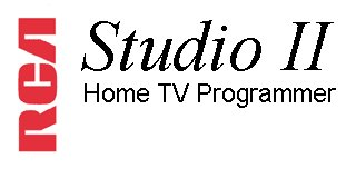 File:Studio2Logo.jpg