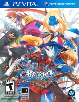 File:BlazBlue-Continuum-Shift-Extend PSV US ESRB-ver0boxart 160w.jpg