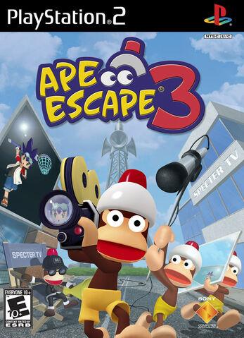 File:Ape Escape 3.jpg