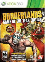 File:Borderlands-Game-of-The-Year-Edition-Xbox-360.jpg