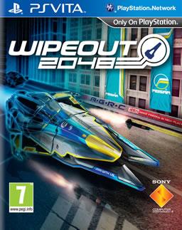 File:Wipeout 2048 Boxart.jpg