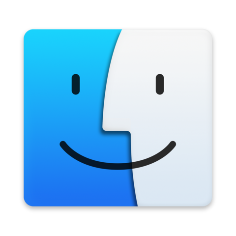 File:MacOS Finder.png