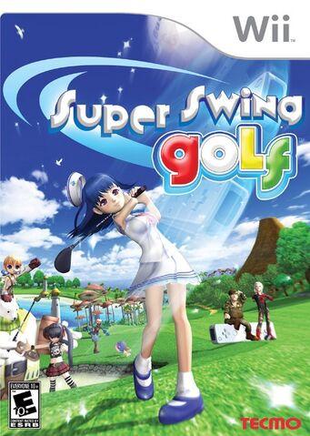 File:Super-Swing-Golf-Pangya-10.jpg