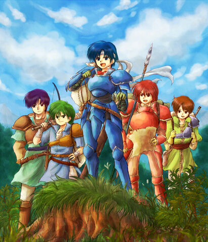 File:Fe gaiden art.jpg