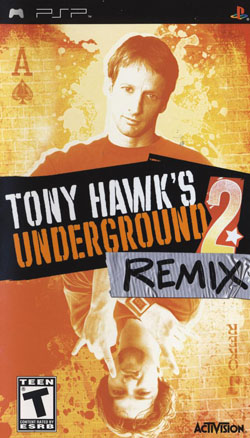 File:PSP Tony Hawk-s Underground 2 Remix.jpg
