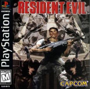 File:Resident-evil-1-ps1-box-art.jpg