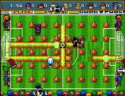 File:Saturn Bomberman.jpg