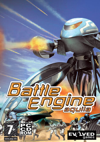 File:Battle engine aquila.jpg