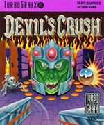DevilsCrush