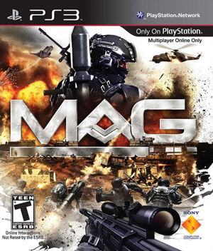File:MAG PS3 Cover.jpg