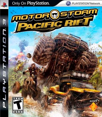 File:MotorStormPacificRift.png