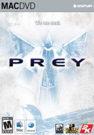 File:Prey Mac cover.jpg