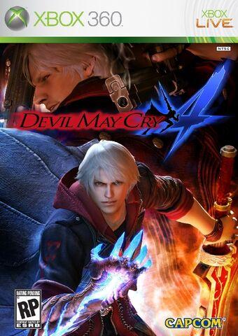 File:DevilMayCry4-1-.jpg
