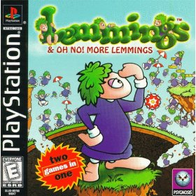 File:Lemmings.jpg
