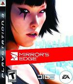 Mirror'sEdge