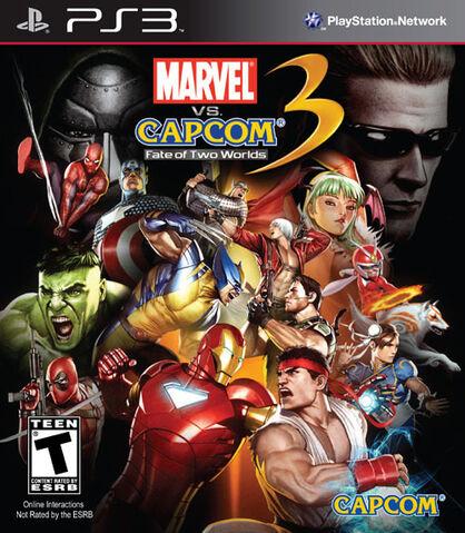 File:Marvel vs Capcom 3 boxart.JPG