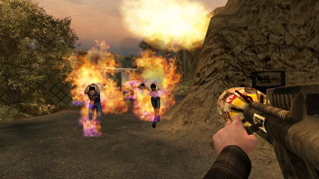 File:Postal 2 screenshot.jpg