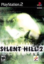 Silent Hill 22