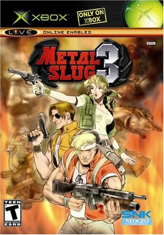 File:Metal Slug 3.jpg